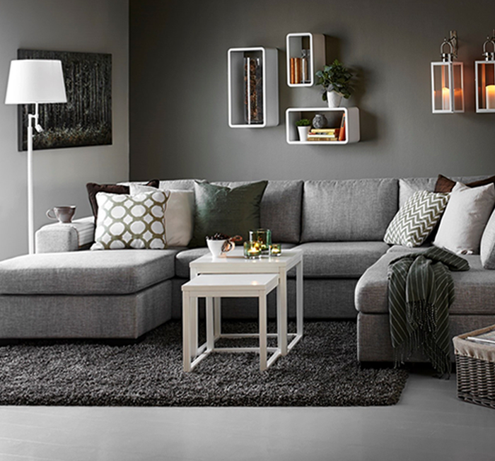 Bedroom Sets In Sri Lanka pantry cupboards   sofas   beds   modern furniture sri lanka   finez
