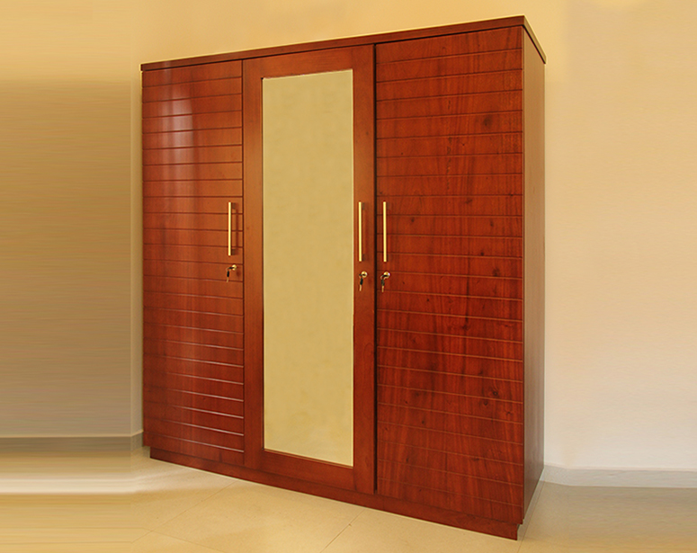 Pantry Cupboards | Sofas | Beds | Modern Furniture Sri Lanka