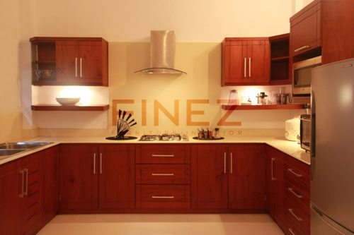 Pantry Designs Sri Lanka Mahogany Teak Kitchen Pantry Designs