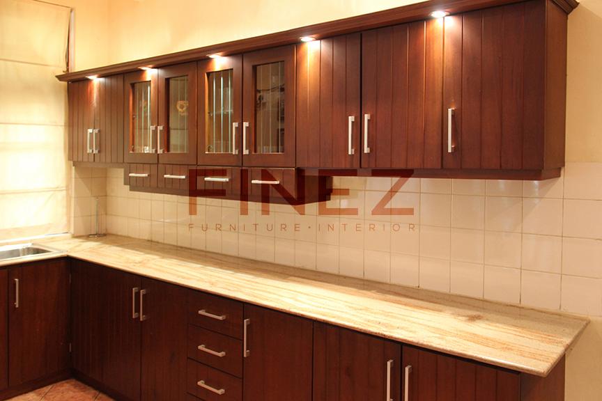 caston pantry finez. Black Bedroom Furniture Sets. Home Design Ideas