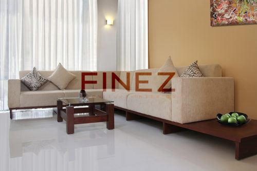 Finez Furniture U0026 Interior Part 85