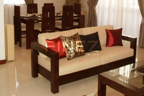 Sofas Sri Lanka Finez Modern Furniture Sri Lanka