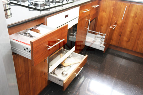Pantry Designs Sri Lanka Mahogany Teak Kitchen Pantry Designs