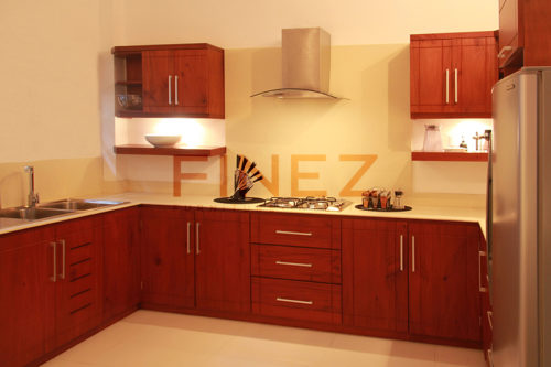 Latest Pantry Cupboard Designs Mahogany Pantry Cupboards
