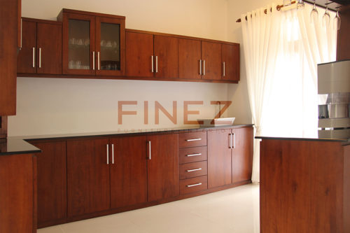 Dining Cabinet Modern Cupboards
