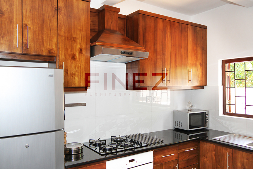 small kitchen design in sri lanka ashton pantry finez 738